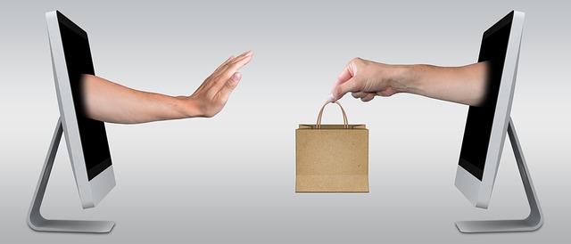 ביטול עסקה: מדריך בנושא