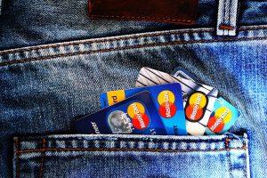 חשוב לבדוק לפני שבוחרים חברת לסליקת אשראי