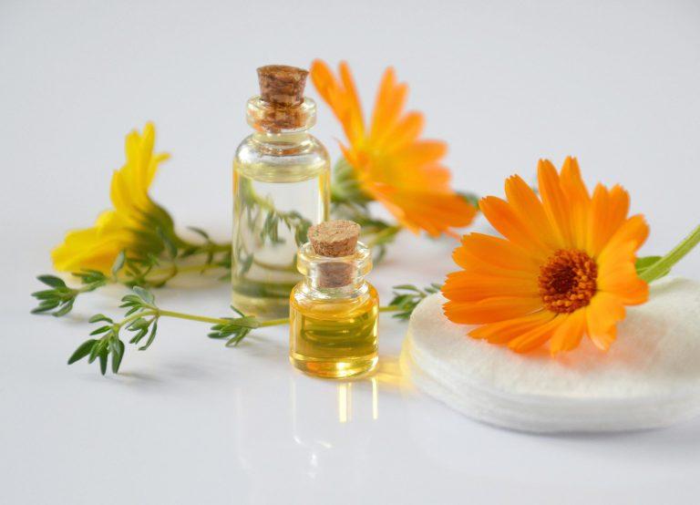 מדוע חשוב לצרוך מוצרי קוסמטיקה טבעיים?