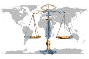 מדוע עולם המשפטים הפך למקצוע פופולארי ביותר בקרב צעירים