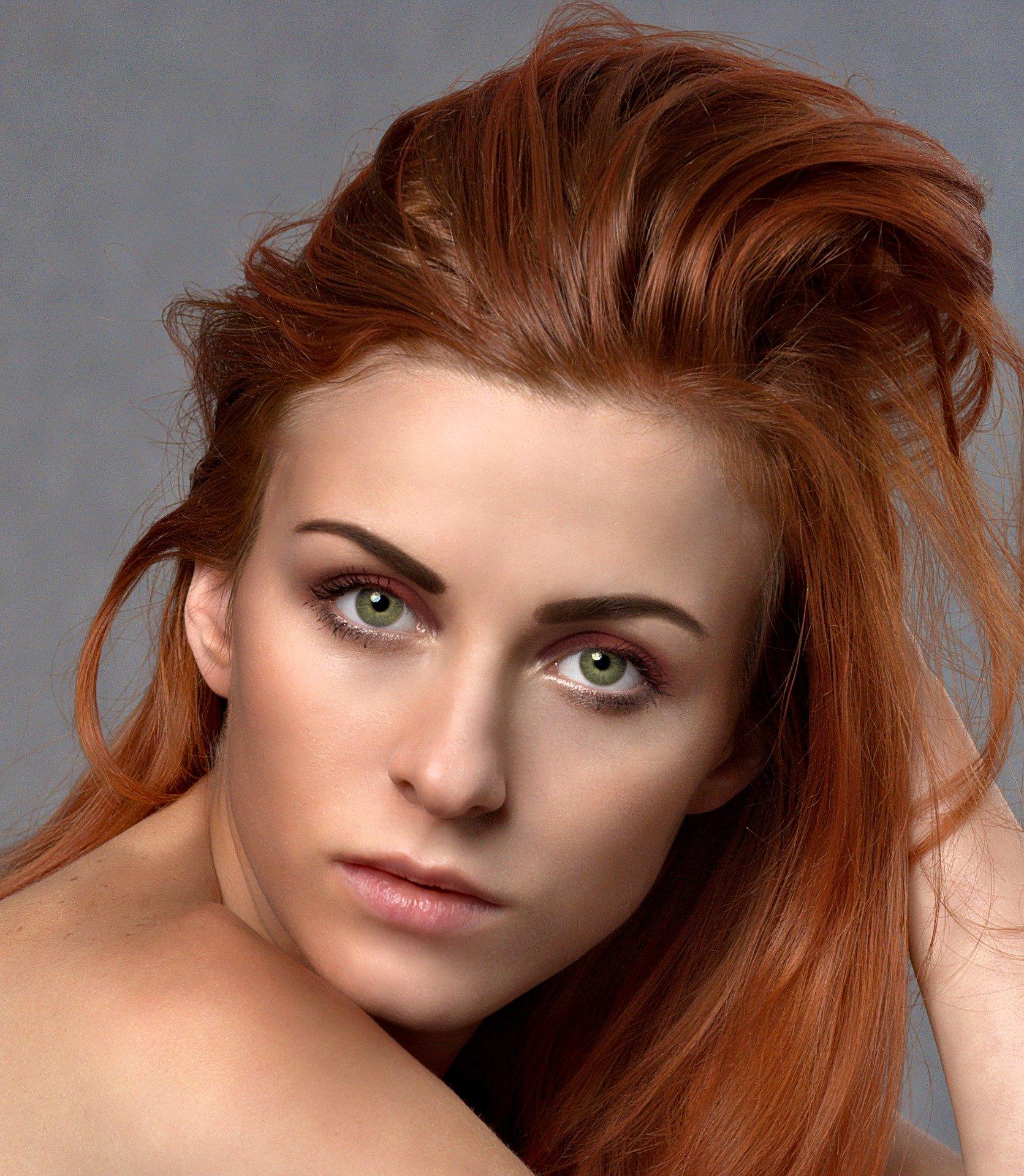 4 דרכים לשמור על שיער חזק ובריא