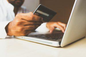 העולם החדש- האם כדאי לרכוש מזוזה אונליין