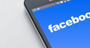 קידום עסקים ברשתות החברתיות - הסוד שכל בעל עסק צריך לדעת