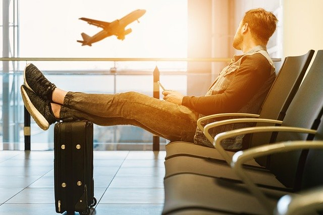 ביטולי טיסות