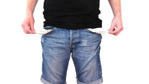 איך תצליחו לצמצם בהוצאות