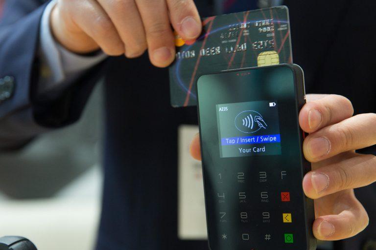 מה חשוב לבדוק לפני שבוחרים חברת לסליקת אשראי?