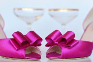 סטייל חורפי 5 זוגות נעליים שאתן חייבות לרכוש השנה