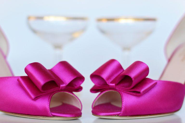 סטייל חורפי: 5 זוגות נעליים שאתן חייבות לרכוש השנה