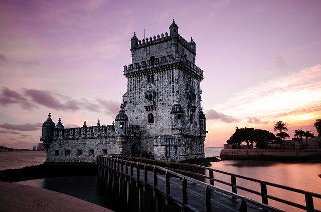 מי יכול לעזור לכם לקבל אזרחות פורטוגלית?