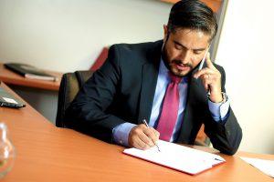 בחירת עורך דין- המדריך המלא