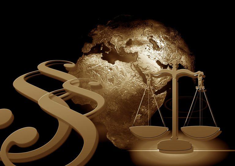 מדוע עולם המשפטים הפך למקצוע הפופולארי ביותר בקרב צעירים?