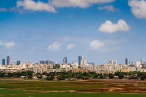 איך לרכוש דירה חדשה בתל אביב- בצורה חכמה