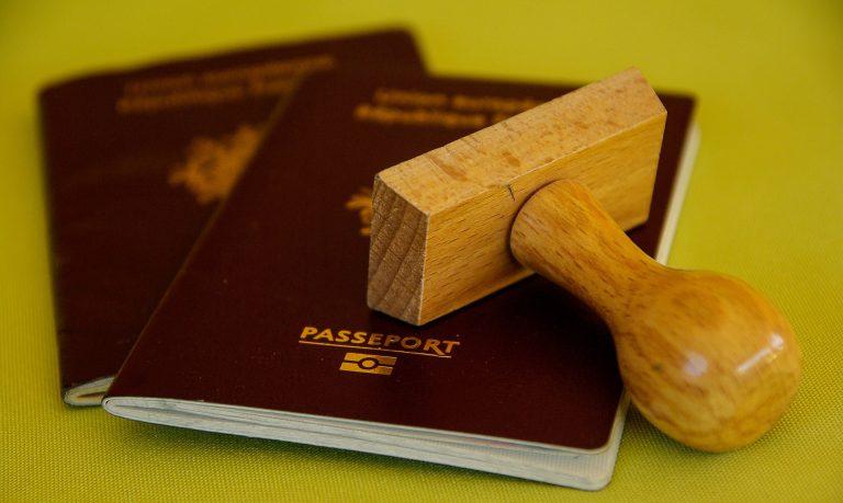 איך להיערך לקראת הטיסה להודו?