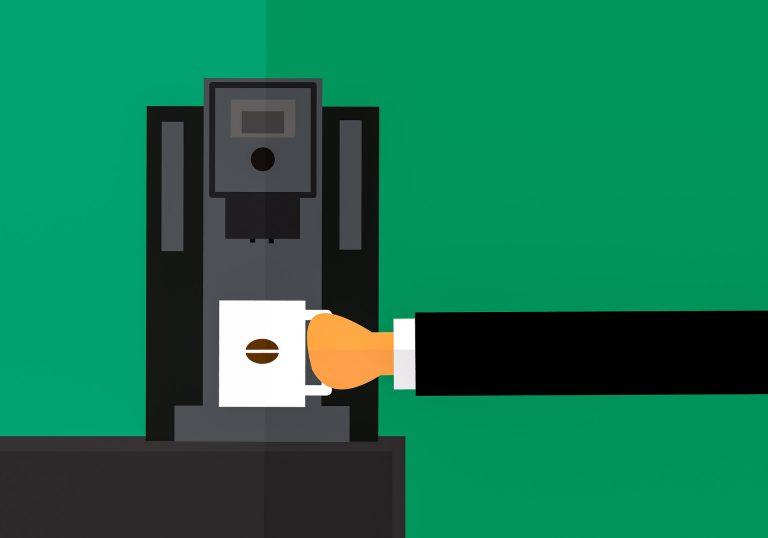 מדריך לצרכן: כך תרכשו מכונת אספרסו באופן חכם