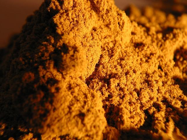 מדריך לצרכן: אבקות חלבון מומלצות