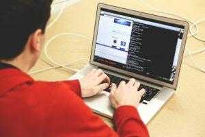 קידום עסקים ברשתות החברתיות הסוד שכל בעל עסק צריך לדעת