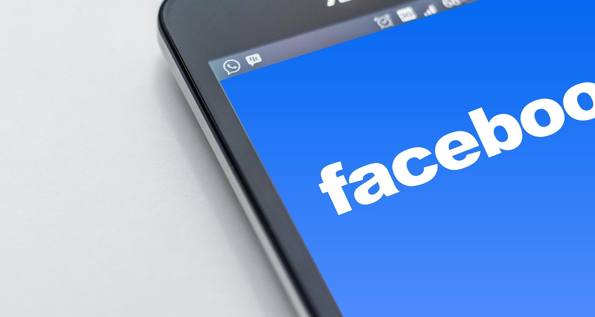 קידום עסקים ברשתות החברתיות: הסוד שכל בעל עסק צריך לדעת