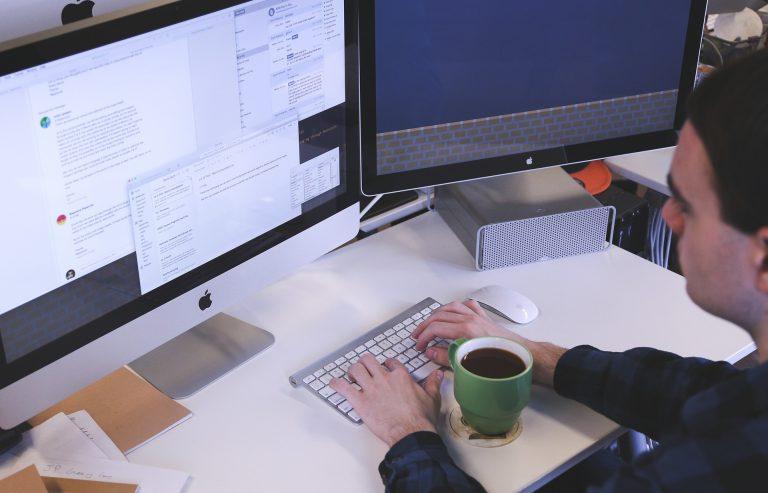 שירותי אינטרנט לעסקים ולפרטיים: מה ההבדלים?