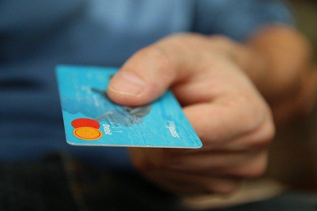 קונים ותורמים: איך אפשר לתרום לעמותות תוך כדי שופינג?