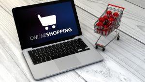 הקמת חנות מקוונת כמה זה יעלה לכם