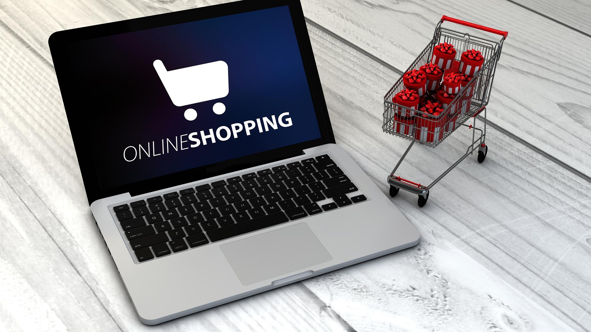 הקמת חנות מקוונת: כמה זה יעלה לכם?