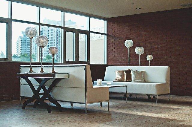 עיצוב הבית: רעיונות לאקססוריז שיוצרים אווירה מיוחדת