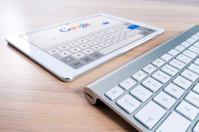 האם כל עסק מקוון זקוק לשירותי קידום אתרים?