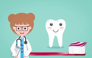 איך בוחרים מרפאת שיניים מקצועית באזור ירושלים-