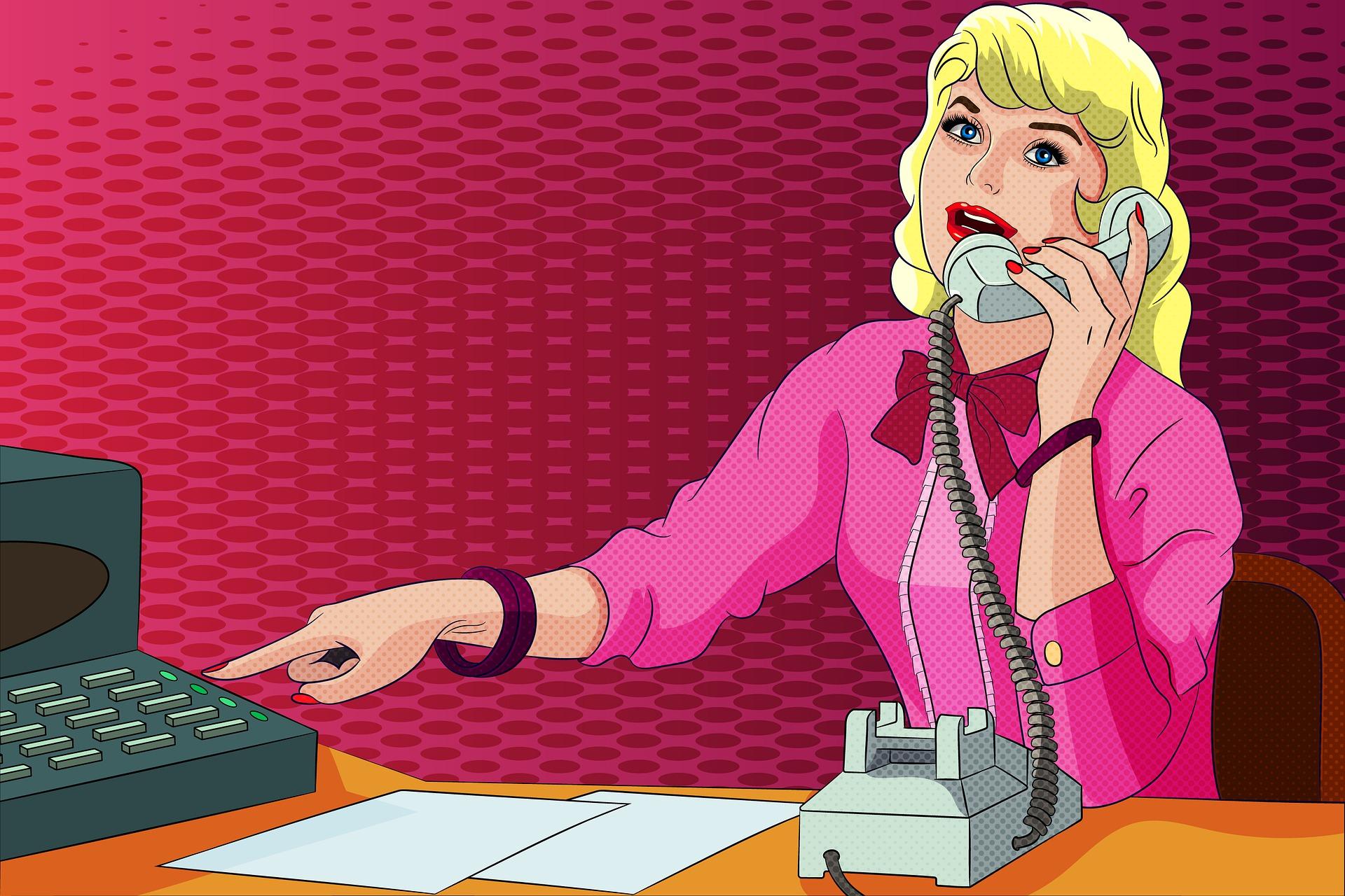 בעלי עסקים: שירותי משרד שיחסכו לכם כסף