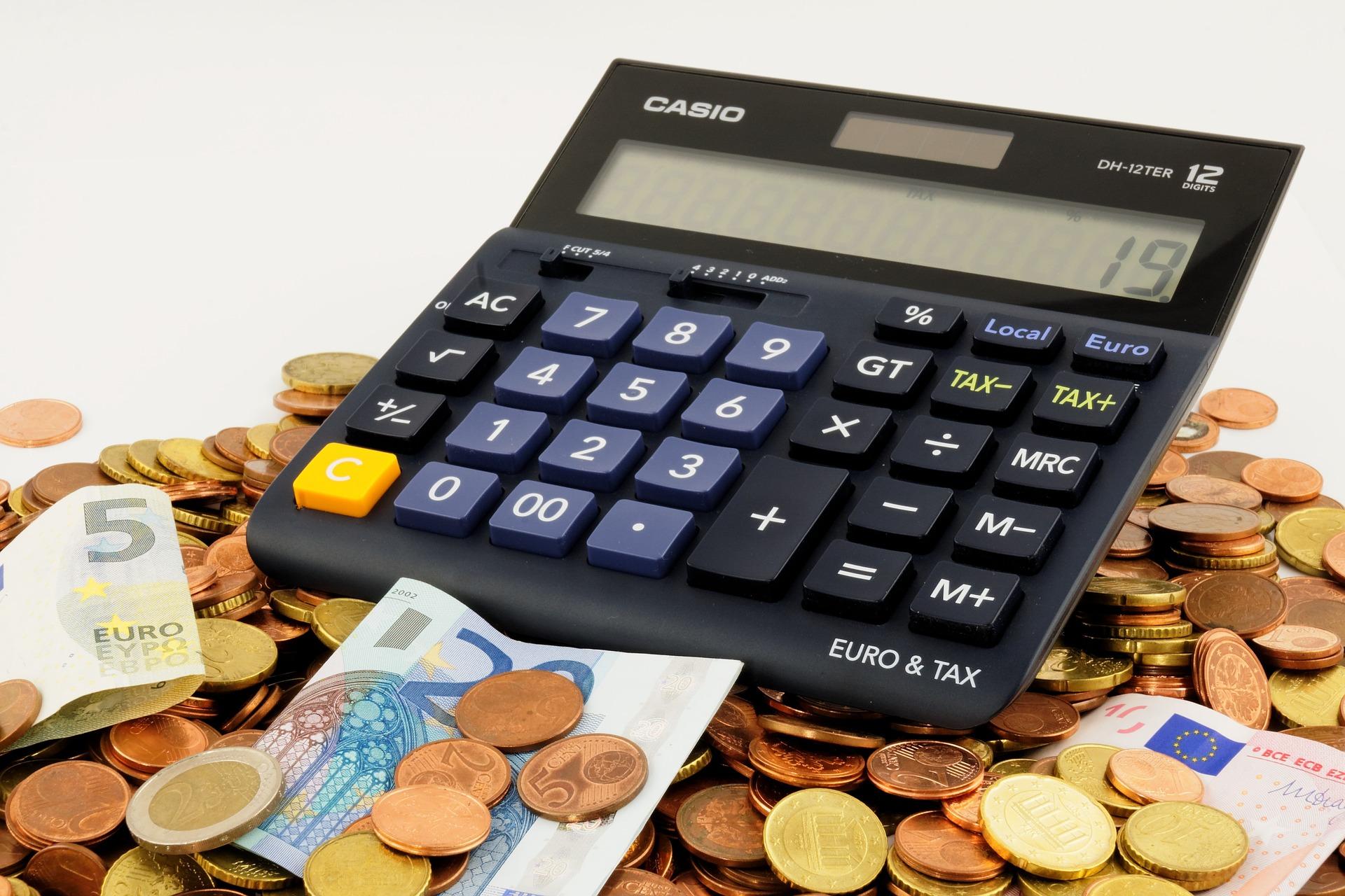 עושים סדר עם אבנר הייזלר: כל מה שחשוב לדעת על החזרי מס לעצמאיים