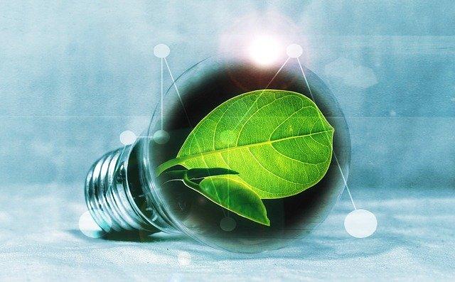 חיסכון בחשמל בבית: איך עושים את זה?