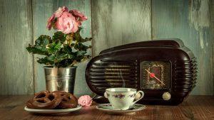 כל הדרכים להאזין לרדיו רשת ב' בשידור חי