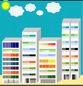 יתרונות בקניית דירה במהלך תקופת הקורונה