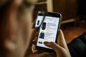 איך בוחרים מידות להלבשה תחתונה ברכישה אונליין?