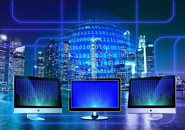 מערכת ERP: את המערכת של תפנית אתם חייבים להכיר