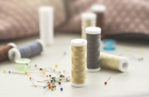 המדריך לתופר או מעצב האופנה המתחילים: אלו הבדים המומלצים עבורכם