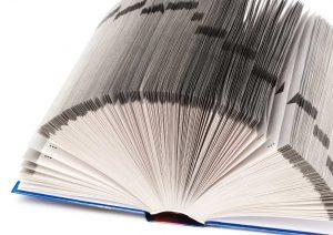 ספרי הרב מרדכי אליהו: עכשיו אפשר להשיג גם אונליין!