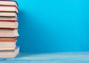 מהנאה ועד חיזוק יכולות רגשיות: כל היתרונות בקריאת ספרים